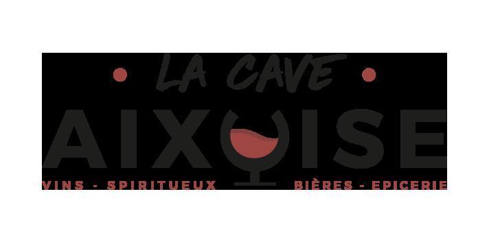 Cave à vins à Aix Les Bains